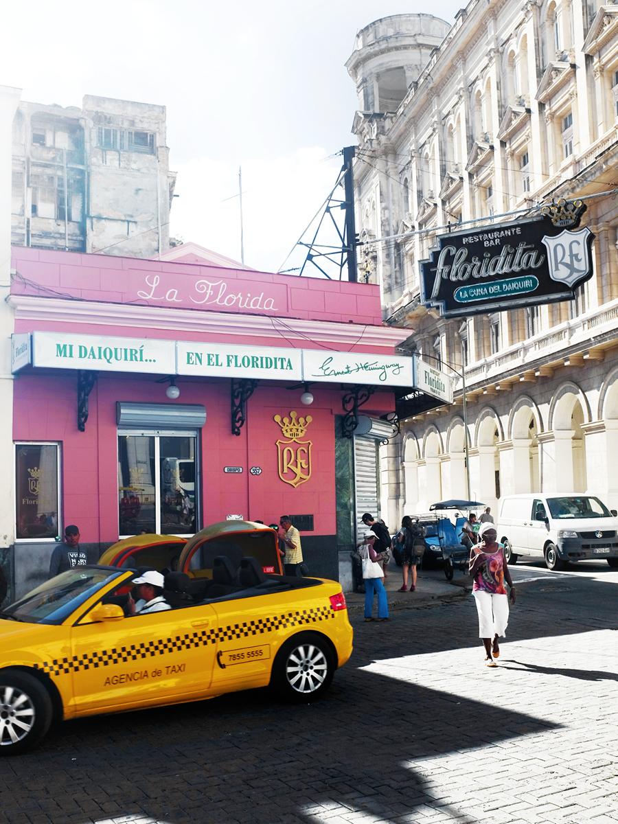 © Kristin Aytona_KAYTONA_Cuba_Habana_24.jpg