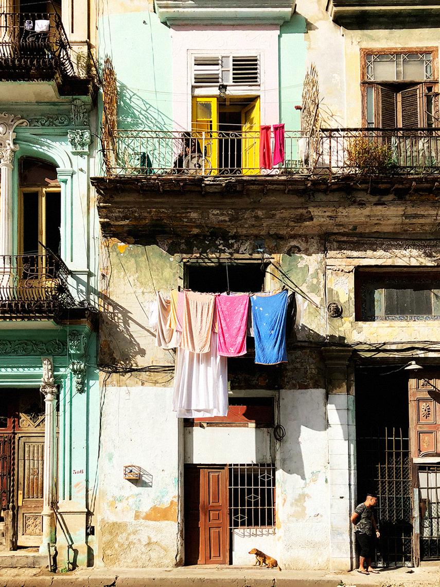 © Kristin Aytona_KAYTONA_Cuba_Habana_25.jpg