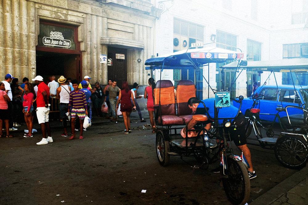 © Kristin Aytona_KAYTONA_Cuba_Habana_30.jpg
