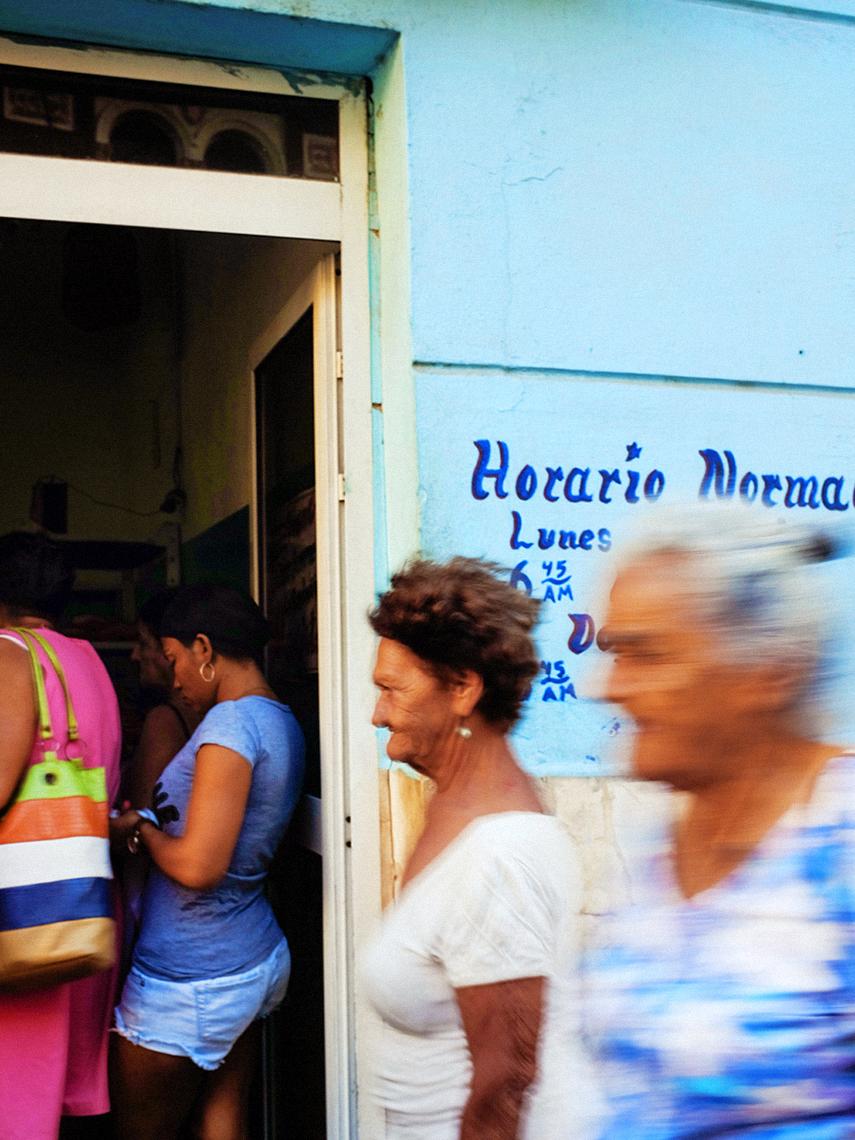 © Kristin Aytona_KAYTONA_Cuba_Habana_31.jpg