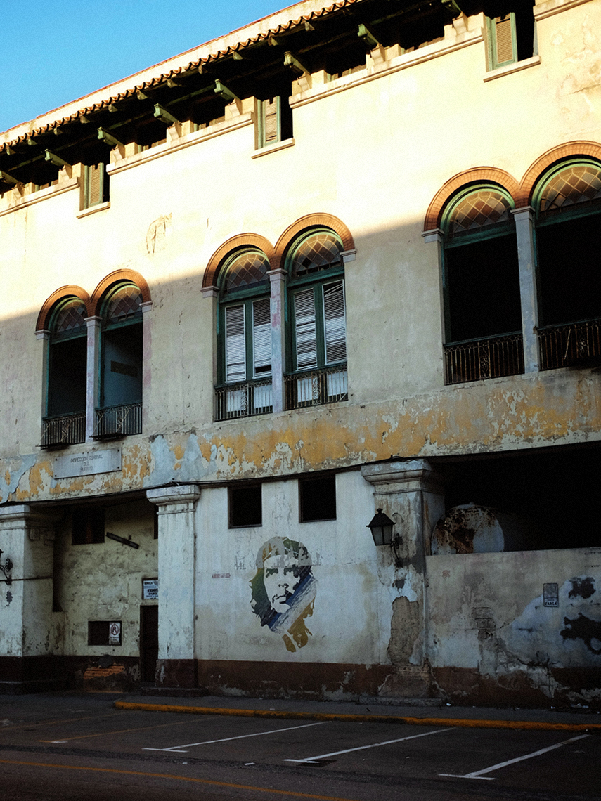 © Kristin Aytona_KAYTONA_Cuba_Habana_32.jpg
