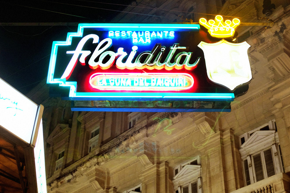 © Kristin Aytona_KAYTONA_Cuba_Habana_39.jpg
