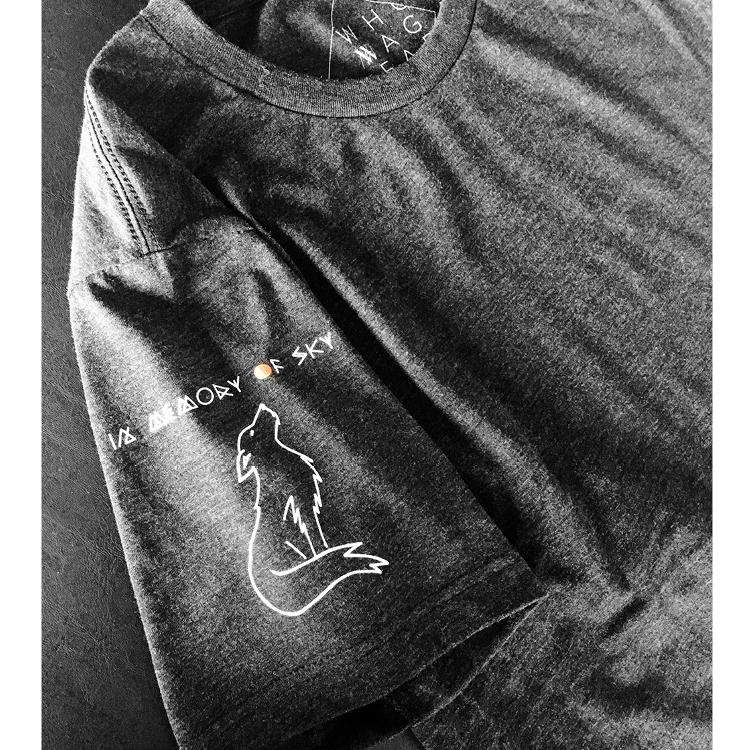 © kaytona_kristin aytona_whowagwear_custom design gallery_.jpg