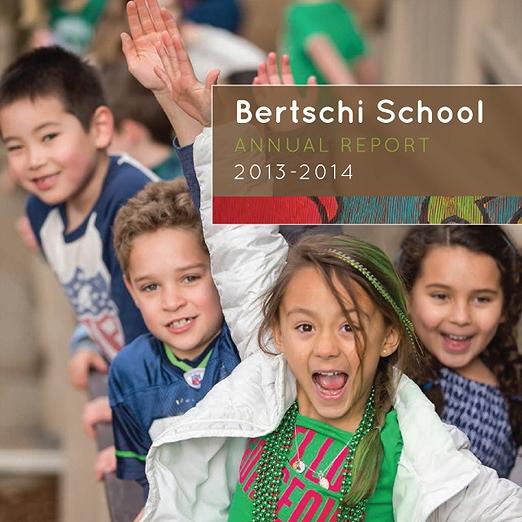 Bertschi1-02-02.jpg