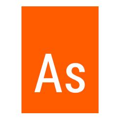 arsenic-map
