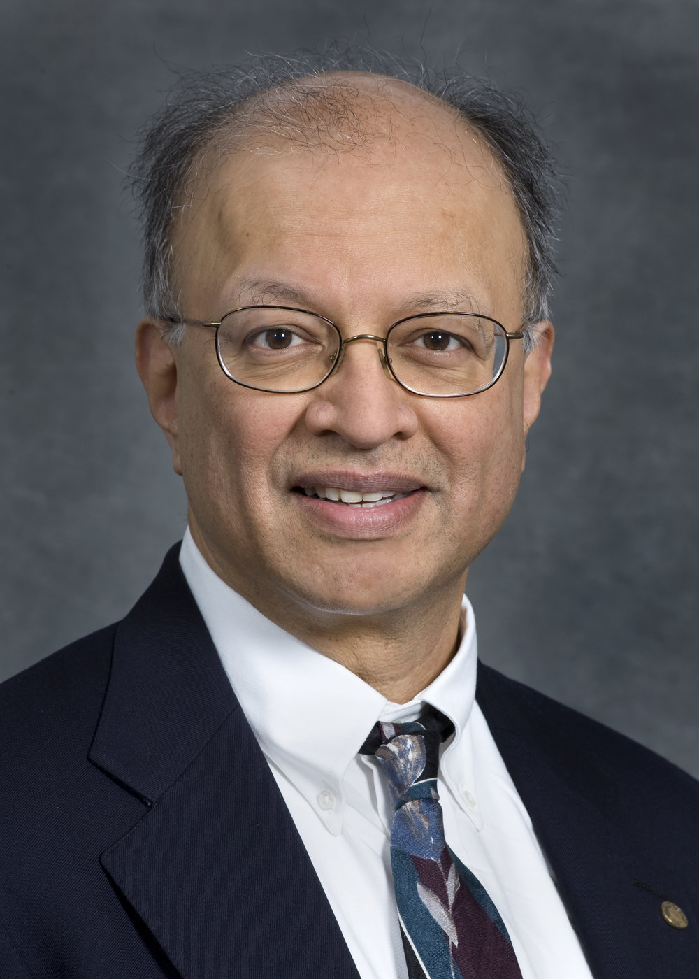 Ashok Gadgil, PhD Adviser Faculty Senior Scientist Berkeley National Laboratory Prince Sultan bin Abdulaziz International Prize for Water