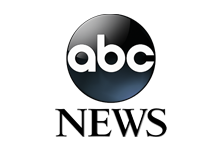 Tap Score on ABC News