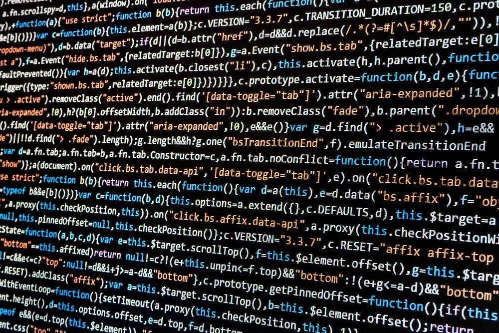 programming-1857236_1920.jpg