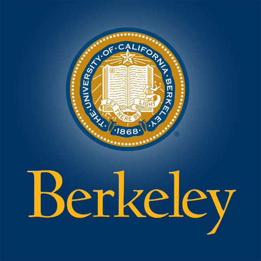 At The University of California Berkeley