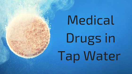 Drugs_in_Tap_Water_1024x1024.png