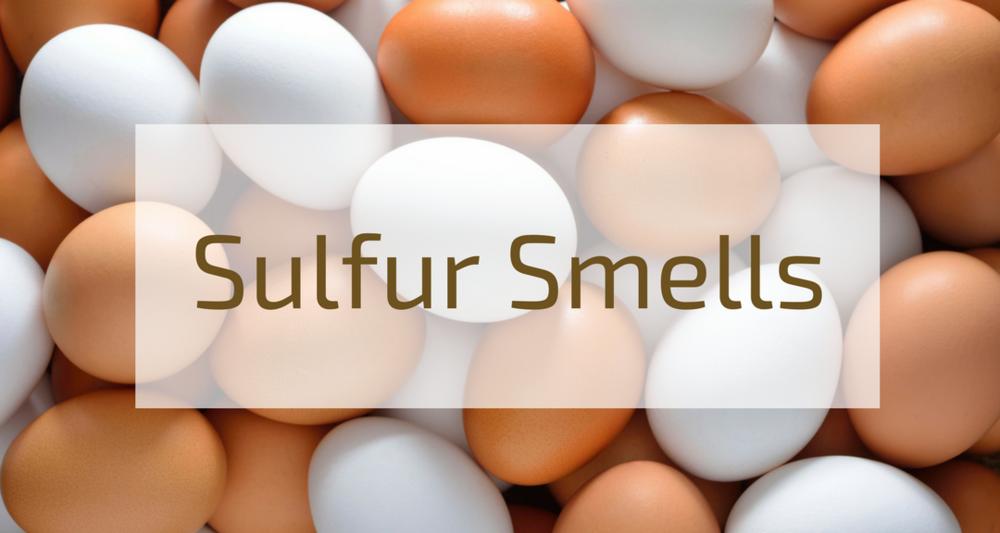 Sulfur Smells.png