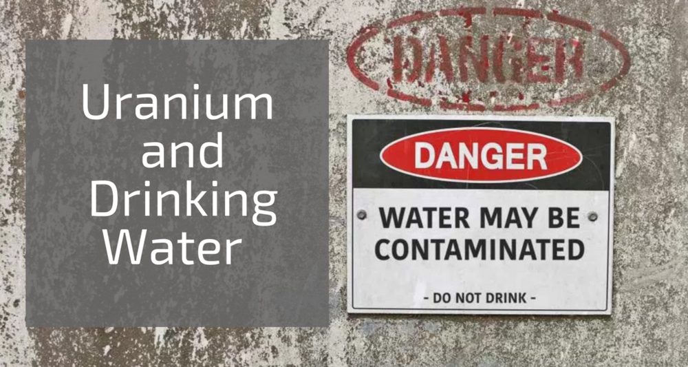 Uranium and Drinking Water.png