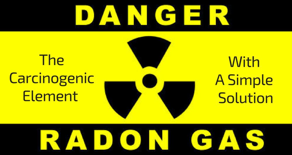 Radon (1).png