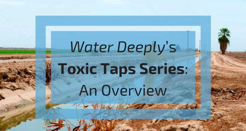 Toxic Taps.png