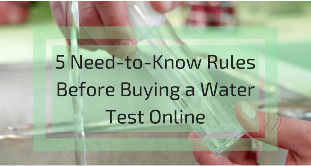 Buying a Water Test Online.png