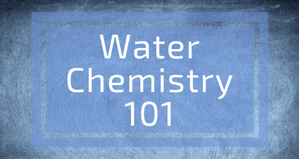 Water Chemistry.png