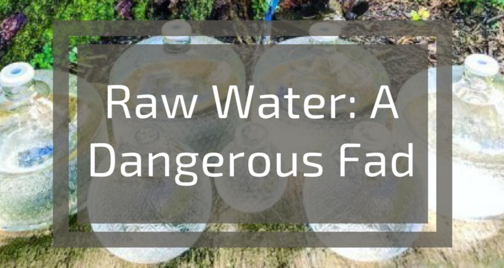 Raw_Water_899845ff-d002-4baf-98e3-2882ddef0f09_1024x1024.png