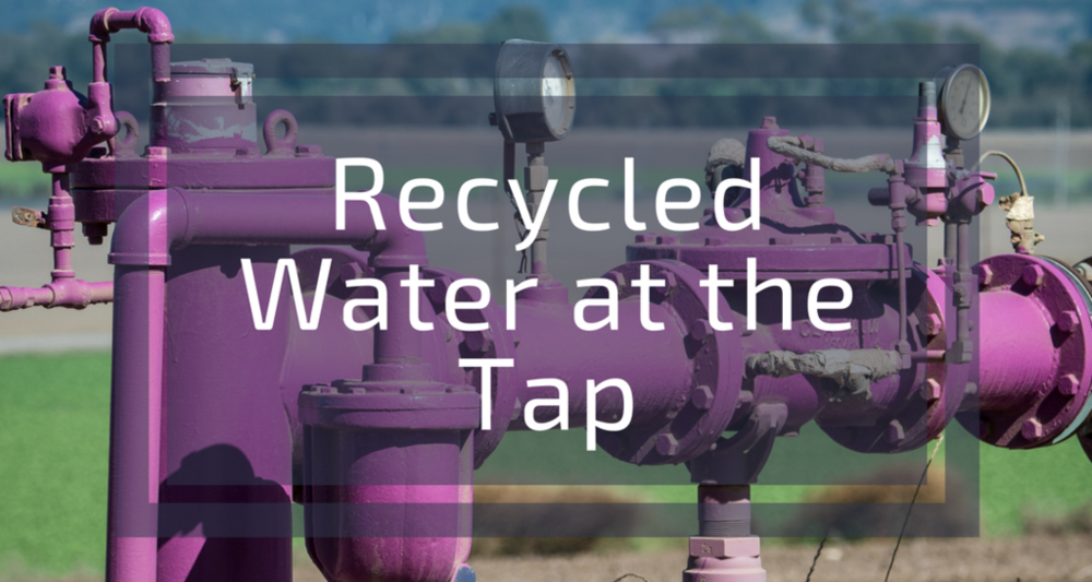 RecycledWater-Title_1024x1024.png