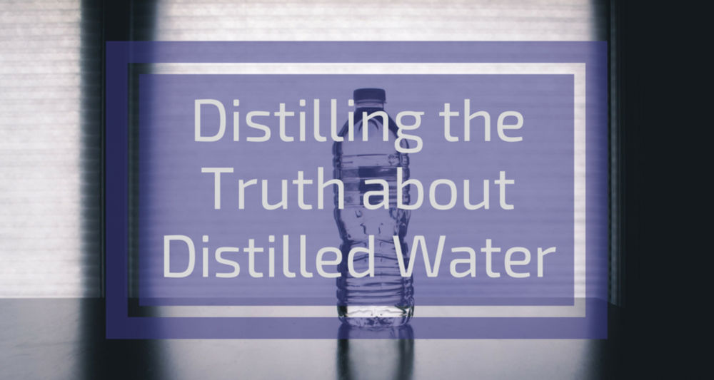 Distilled_Water_1_1024x1024.png