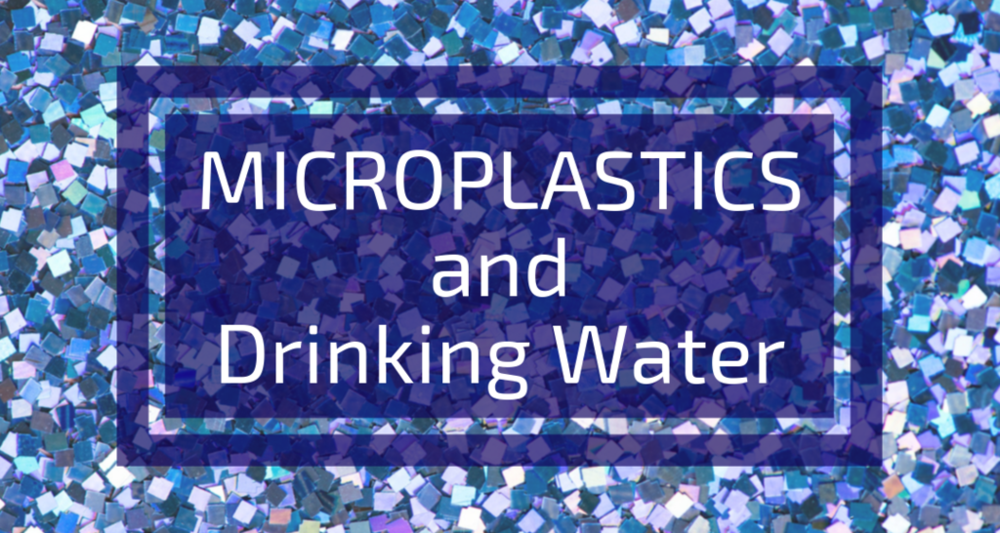 Microplastics-TITLE_1024x1024.png