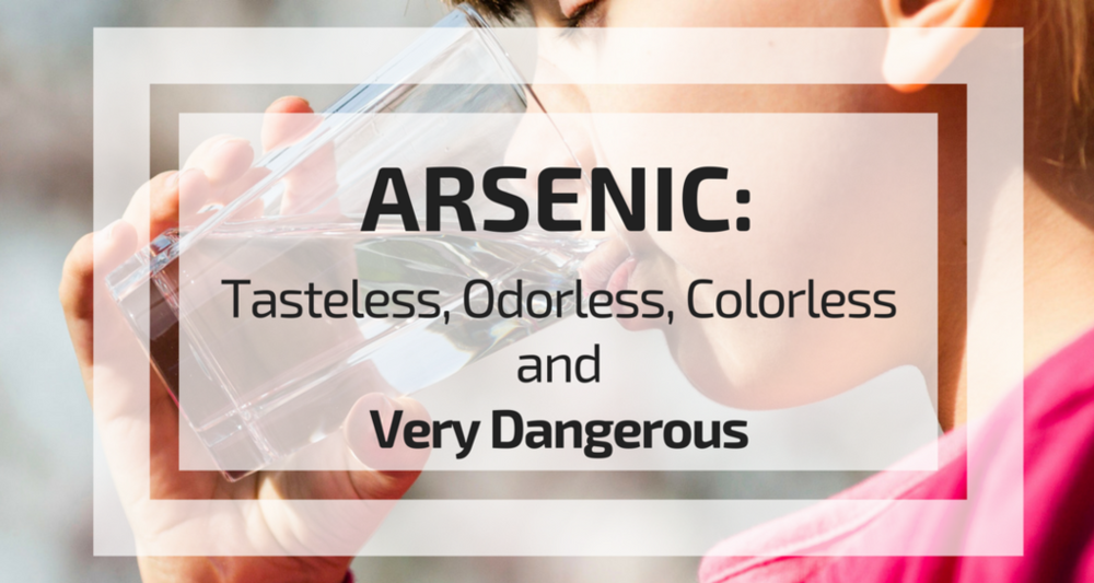 Arsenic_1024x1024.png