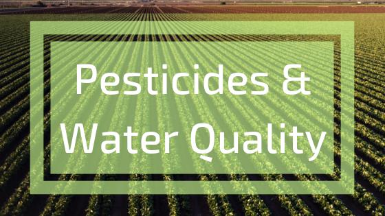 Pesticides-TITLE_1024x1024.png