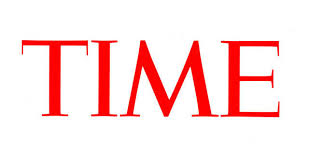 Tammy in Time Magazine - 5 Rules for Finding the Best Caretaker for your Child
