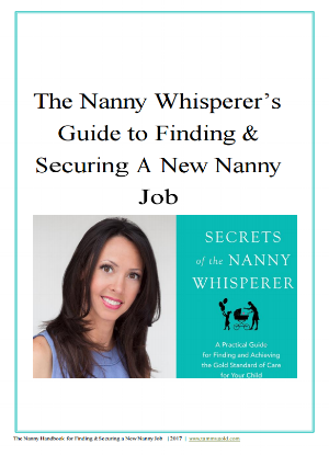 Nanny Handbook Cover.PNG