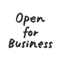 MKT-OpenforBusiness-black-user.png