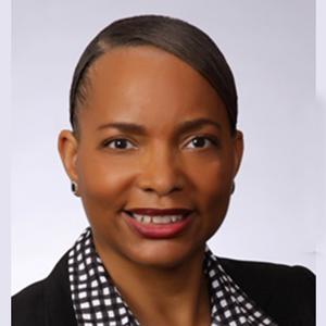 TRINA FLEMING, MBA Communications