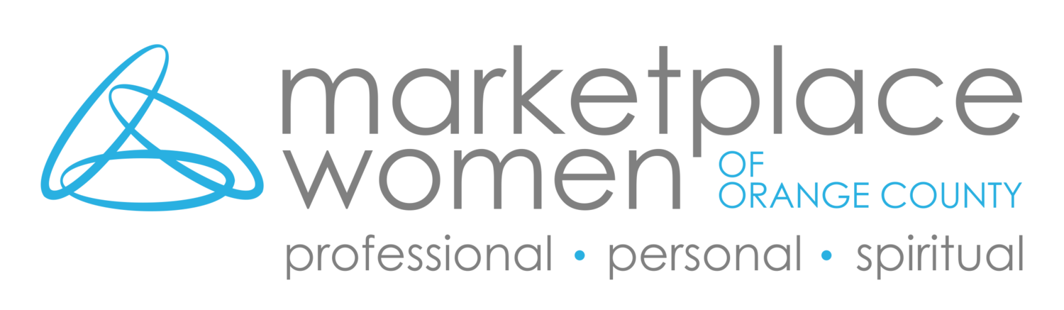 Marketplace Women of Orange County