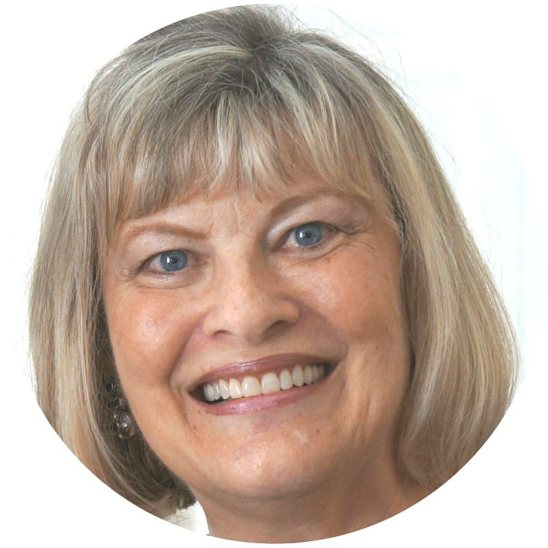 HELEN STEINKAMP    Board of Directors
