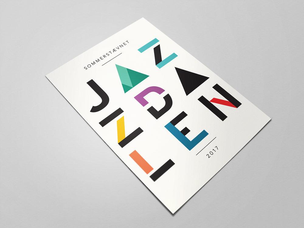 JazzDalen2.jpg