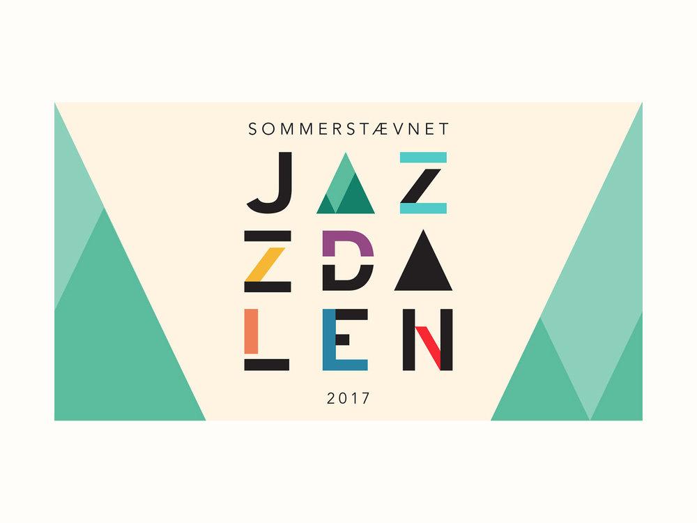 JazzDalen5.jpg