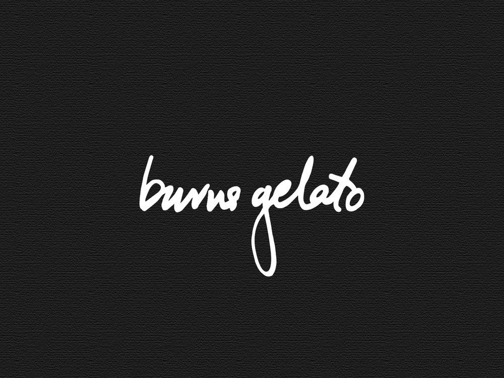 BurnsGelato1.jpg