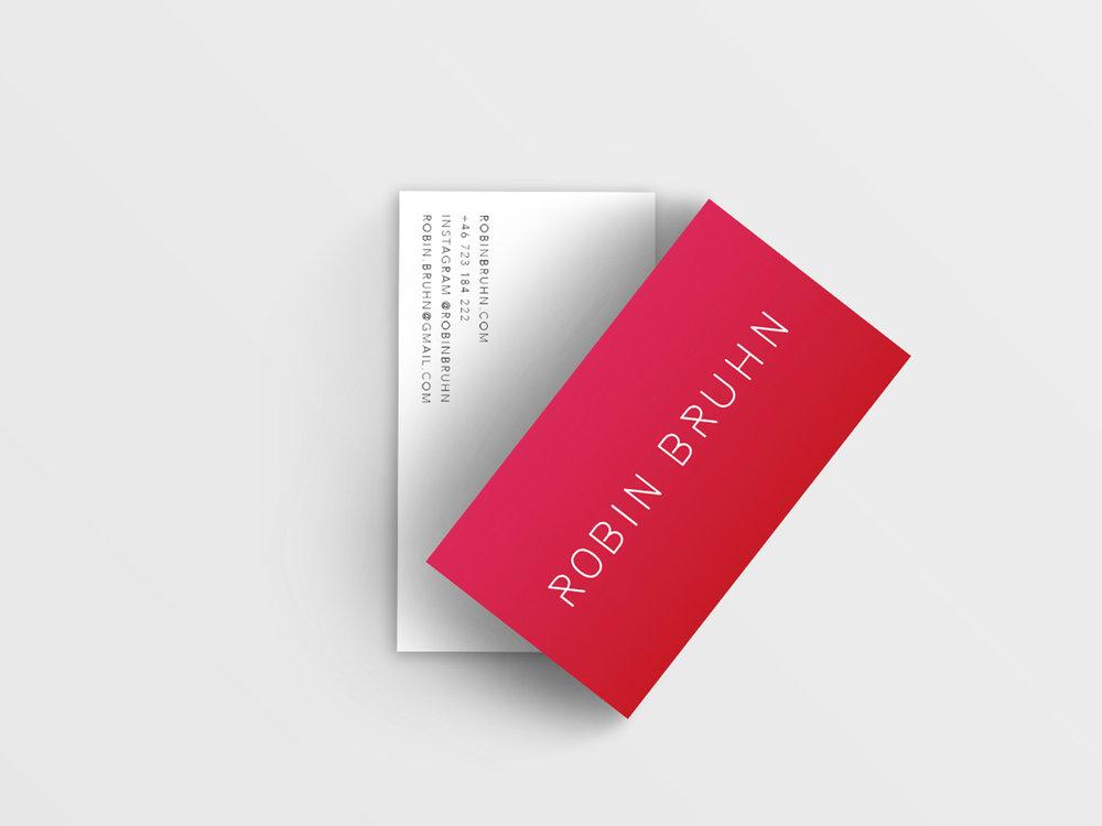RobinBruhn3.jpg