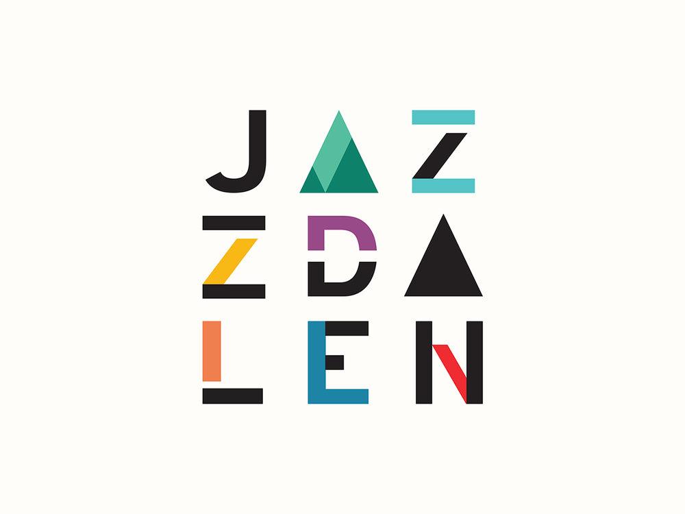 JazzDalen1.jpg