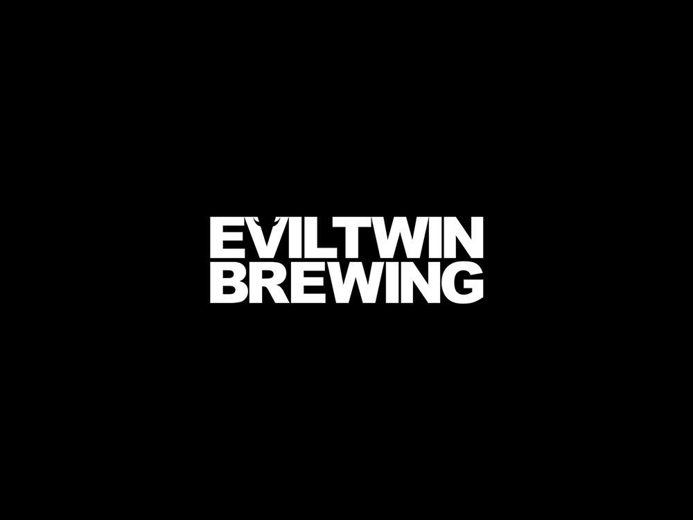 EvilTwin1.jpg