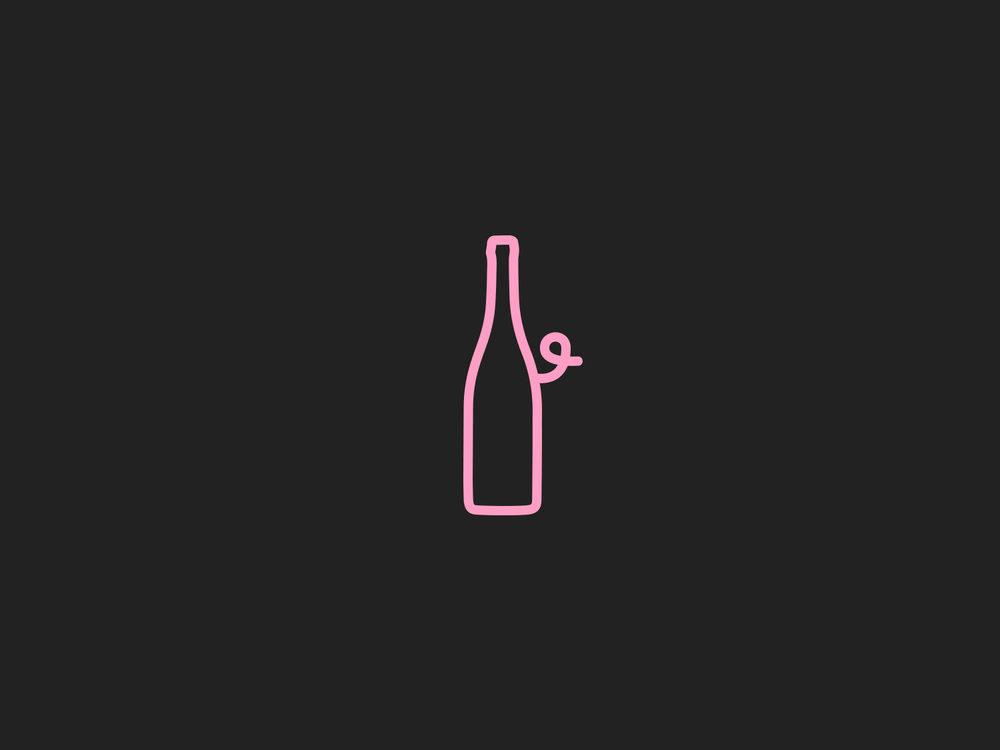 Weinschwein3.jpg