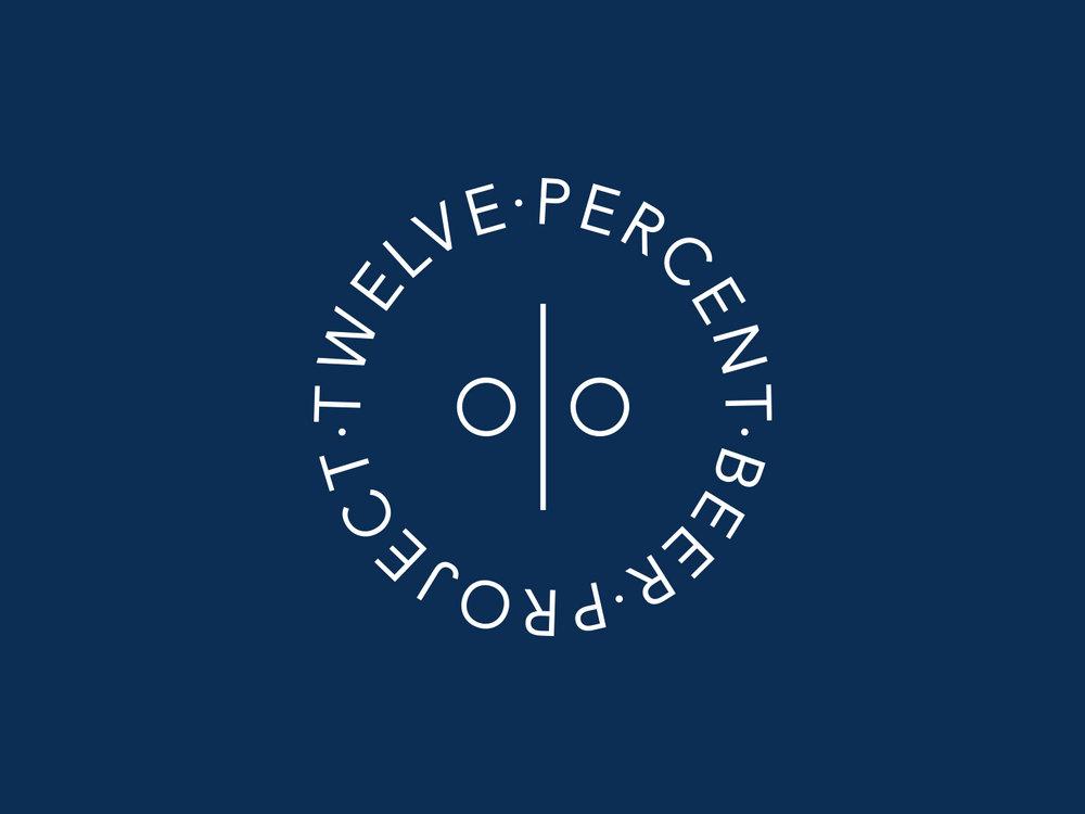 TwelvePercentBeerProject1.jpg