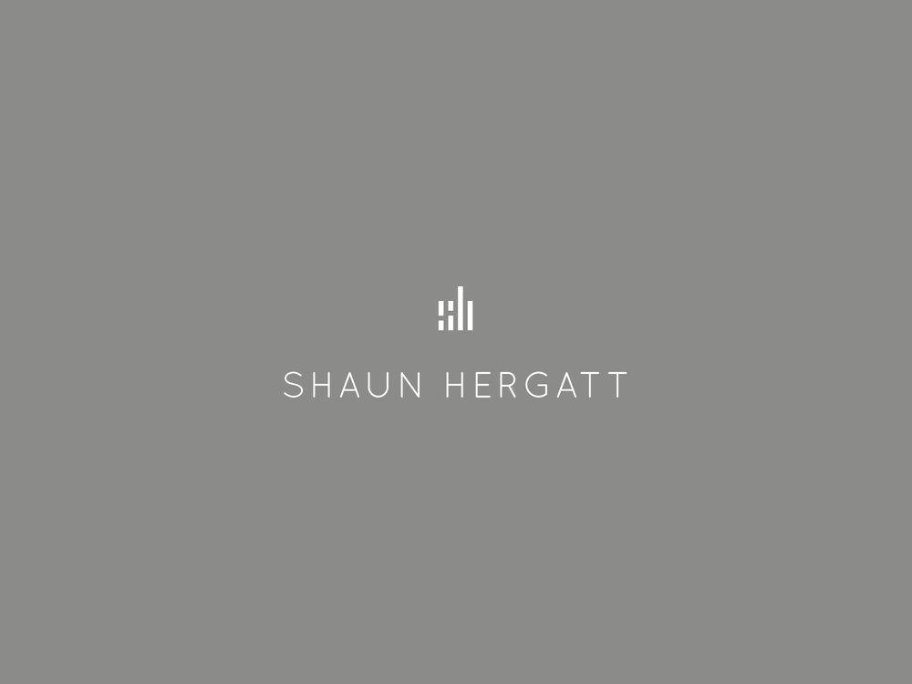 ShaunHergatt1.jpg