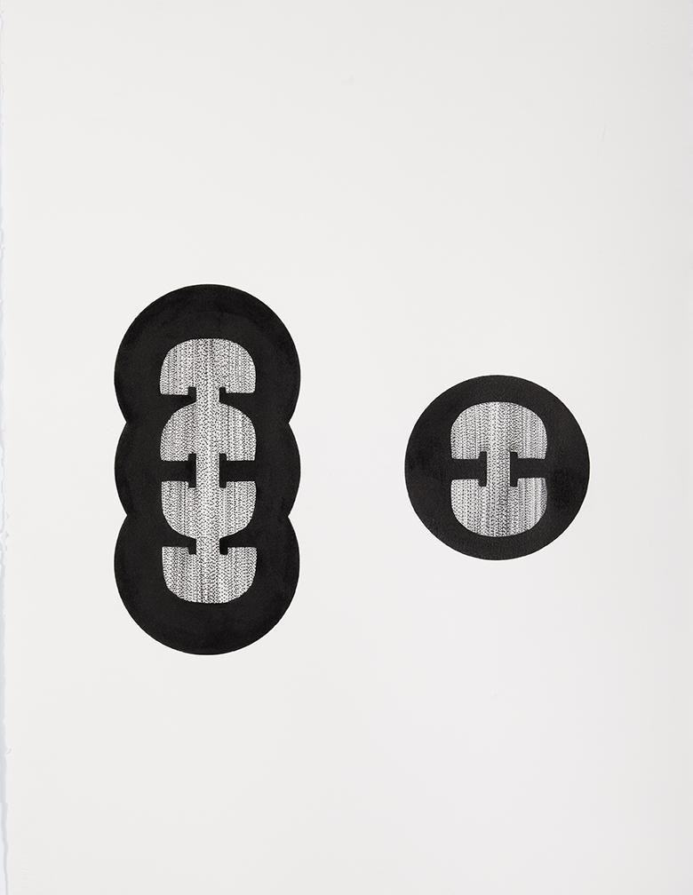 Claudia Catalogue-469.jpg