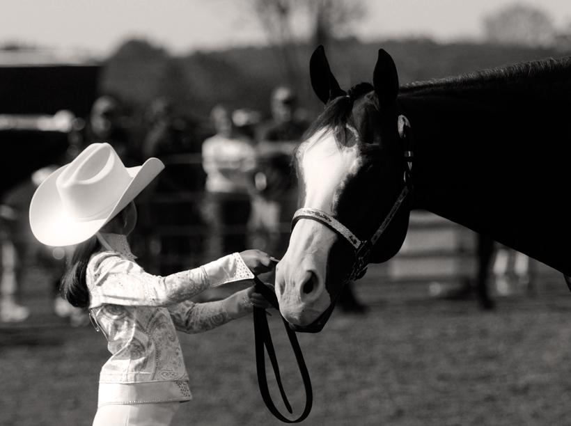 girl horse 3.jpg