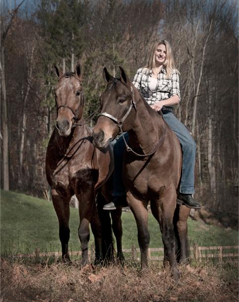 girl&horses.jpg