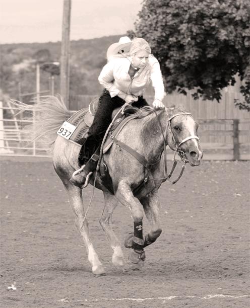 b&w rider racing.jpg