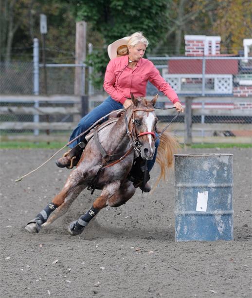 barrel rider.jpg