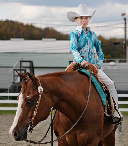 Girl on horse_1.jpg