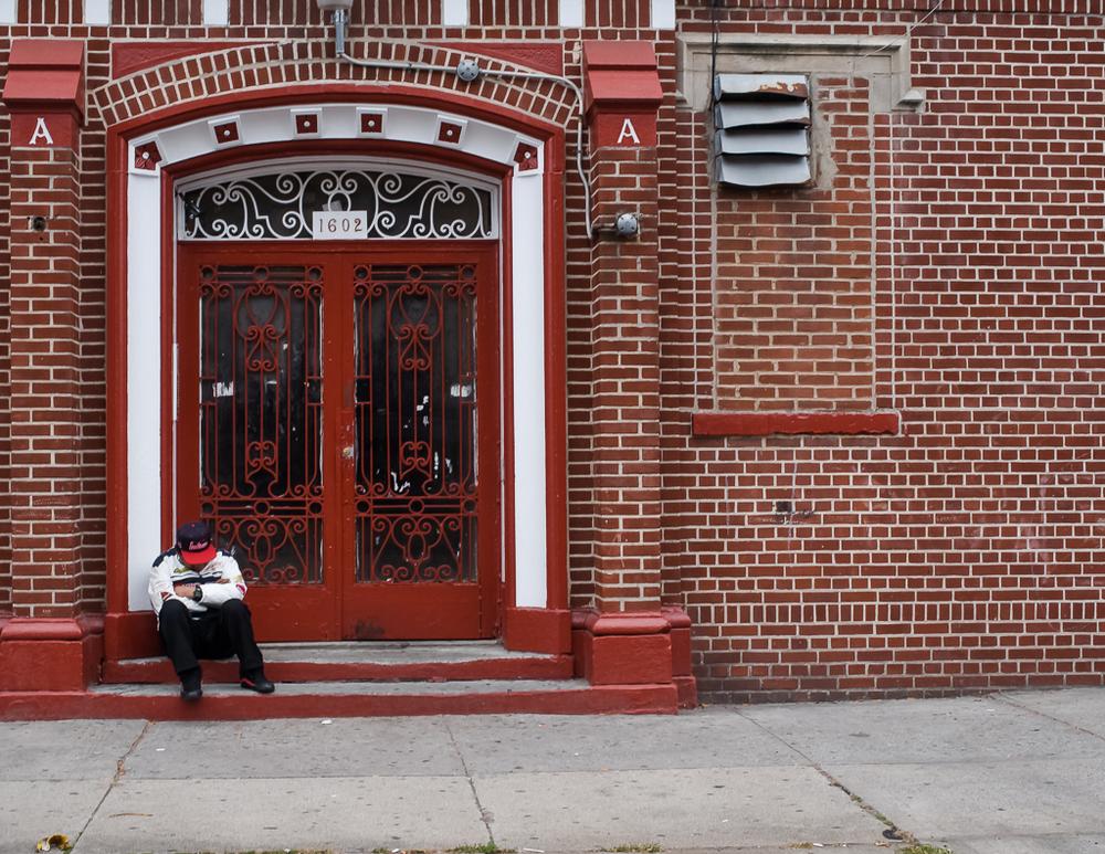 street-photography-tour-Brooklyn.jpg
