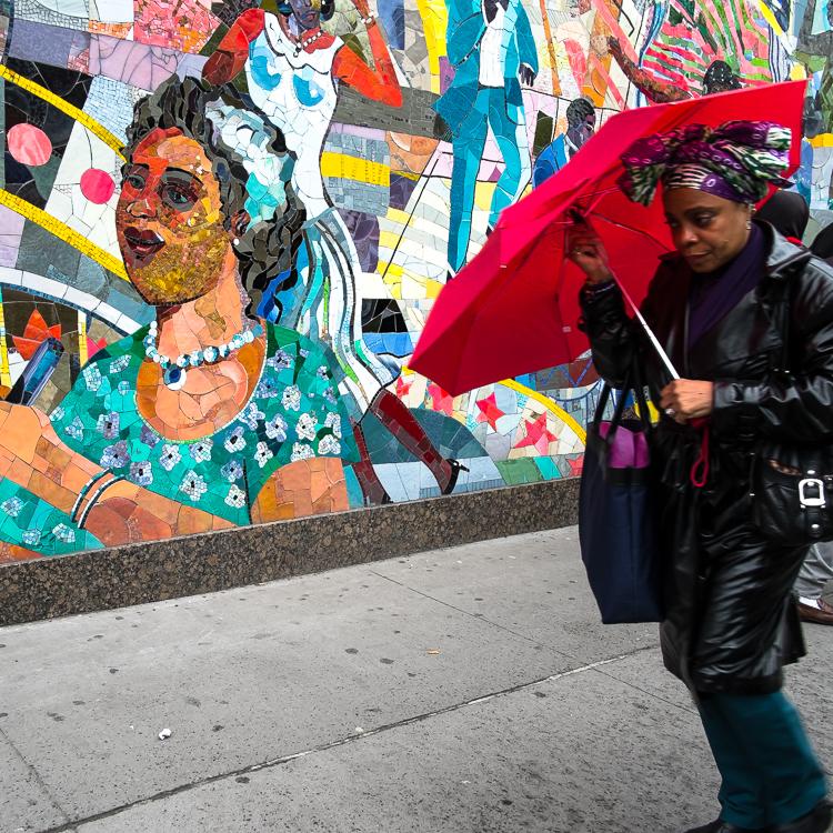 New-York-City-Photo-Tour-Harlem.jpg