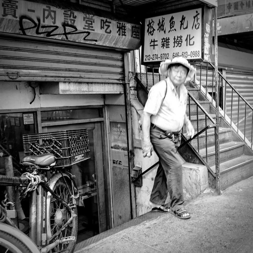 Chinatown-2015-8.jpg